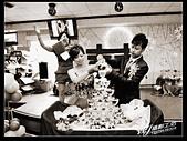 婚禮記錄攝影-威&珊-南投市福宴美食餐廳--(宴客篇二):婚禮記錄-威&珊-南投市福宴美食餐廳--(宴客篇二) 12.jpg
