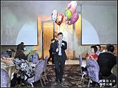 婚禮記錄攝影-隆程&婉婷-台中市中僑花園飯店--(喜宴篇六):婚禮記錄-隆程&婉婷-台中市中僑花園飯店--(喜宴篇六) 07.jpg