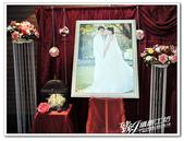 婚禮記錄攝影-蓉&惠-台北京華國際宴會廳--(婚宴篇一):婚禮記錄-蓉&惠-台北京華國際宴會廳--(婚宴篇一) 12.jpg