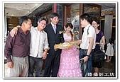 婚禮記錄-郁宗&妍伶--台中錦芳婚宴會館-(婚宴篇二):婚禮記錄攝影-郁宗&妍伶-(錦芳婚宴會館)-(婚宴篇二) 021