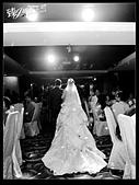 婚禮記錄攝影-諺&臻-新北市祥興樓水漾會館--(婚宴篇二):婚禮記錄-諺&臻-新北市祥興樓水漾會館--(婚宴篇二) 20.jpg