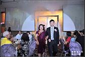 婚禮記錄攝影-隆程&婉婷-台中市中僑花園飯店--(喜宴篇四):婚禮記錄-隆程&婉婷-台中市中僑花園飯店--(喜宴篇四) 18.jpg