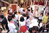 婚禮記錄攝影-隆程&婉婷-台中市中僑花園飯店--(喜宴篇二):婚禮記錄-隆程&婉婷-台中市中僑花園飯店--(喜宴篇二) 16.jpg