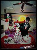 婚禮記錄攝影-威&珊-南投市福宴美食餐廳--(宴客篇二):婚禮記錄-威&珊-南投市福宴美食餐廳--(宴客篇二) 13.jpg