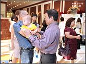 婚禮記錄攝影-隆程&婉婷-台中市中僑花園飯店--(喜宴篇二):婚禮記錄-隆程&婉婷-台中市中僑花園飯店--(喜宴篇二) 08.jpg