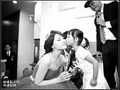 婚禮記錄攝影-吉雄&雅欣-溪湖鎮明園天香美食餐廳--(婚宴篇四):婚禮記錄-吉雄&雅欣-溪湖鎮明園天香美食餐廳--(婚宴篇四) 16.jpg