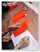 婚禮記錄攝影-蓉&惠-台北京華國際宴會廳--(婚宴篇一):婚禮記錄-蓉&惠-台北京華國際宴會廳--(婚宴篇一) 14.jpg