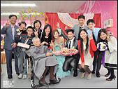 婚禮記錄攝影-鎮宇&慕璟-斗六市翔鴻婚宴會館--(婚宴篇五):DSC_4646.jpg