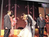 婚禮記錄攝影-世瑩&雅培-清水成都婚宴會館--(喜宴篇三):婚禮記錄-世瑩&雅培-清水成都婚宴會館--(喜宴篇三) 16.jpg