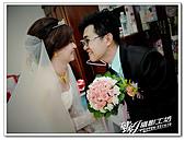 婚禮記錄攝影-龍&屏-台中沙鹿成都餐廳--(迎娶篇一):婚禮記錄-龍&屏-結婚喜宴(迎娶篇一) 48.jpg