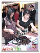 婚禮記錄攝影-蓉&惠-台北京華國際宴會廳--(婚宴篇一):婚禮記錄-蓉&惠-台北京華國際宴會廳--(婚宴篇一) 15.jpg