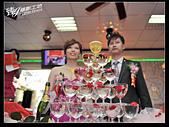 婚禮記錄攝影-威&珊-南投市福宴美食餐廳--(宴客篇二):婚禮記錄-威&珊-南投市福宴美食餐廳--(宴客篇二) 14.jpg