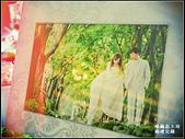 婚禮記錄攝影-隆程&婉婷-台中市中僑花園飯店--(喜宴篇一):婚禮記錄-隆程&婉婷-台中市中僑花園飯店--(喜宴篇一) 07.jpg
