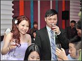 婚禮記錄攝影-隆程&婉婷-台中市中僑花園飯店--(喜宴篇七):婚禮記錄-隆程&婉婷-台中市中僑花園飯店--(喜宴篇七) 08.jpg