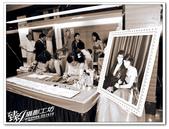 婚禮記錄攝影-蓉&惠-台北京華國際宴會廳--(婚宴篇一):婚禮記錄-蓉&惠-台北京華國際宴會廳--(婚宴篇一) 16.jpg