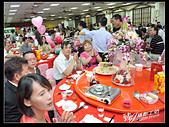 婚禮記錄攝影-威&珊-南投市福宴美食餐廳--(宴客篇二):婚禮記錄-威&珊-南投市福宴美食餐廳--(宴客篇二) 15.jpg