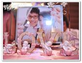 婚禮記錄攝影-蓉&惠-台北京華國際宴會廳--(婚宴篇一):婚禮記錄-蓉&惠-台北京華國際宴會廳--(婚宴篇一) 17.jpg