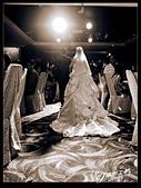 婚禮記錄攝影-諺&臻-新北市祥興樓水漾會館--(婚宴篇二):婚禮記錄-諺&臻-新北市祥興樓水漾會館--(婚宴篇二) 21.jpg