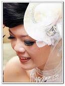 婚禮記錄-韋&欣-台中華美街擔仔麵旗艦店婚宴會館-婚宴篇一:婚禮記錄攝影-韋&欣-結婚喜宴--台中華美街擔仔麵旗艦店婚