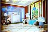 婚禮記錄攝影-隆程&婉婷-台中市中僑花園飯店--(喜宴篇二):婚禮記錄-隆程&婉婷-台中市中僑花園飯店--(喜宴篇二) 11.jpg