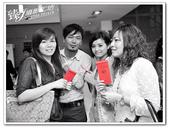 婚禮記錄攝影-蓉&惠-台北京華國際宴會廳--(婚宴篇一):婚禮記錄-蓉&惠-台北京華國際宴會廳--(婚宴篇一) 19.jpg