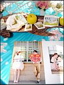 婚禮記錄攝影-隆程&婉婷-台中市中僑花園飯店--(喜宴篇一):婚禮記錄-隆程&婉婷-台中市中僑花園飯店--(喜宴篇一) 17.jpg