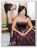 婚禮記錄-嘉&敏-結婚喜宴--新竹市卡爾登飯店-婚宴篇一:婚禮記錄攝影-嘉&敏-結婚喜宴--新竹市卡爾登飯店--(婚宴