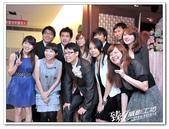 婚禮記錄攝影-蓉&惠-台北京華國際宴會廳--(婚宴篇一):婚禮記錄-蓉&惠-台北京華國際宴會廳--(婚宴篇一) 20.jpg