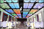 婚禮記錄攝影-隆程&婉婷-台中市中僑花園飯店--(喜宴篇二):婚禮記錄-隆程&婉婷-台中市中僑花園飯店--(喜宴篇二) 12.jpg