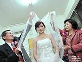 婚禮記錄攝影-世瑩&雅培-清水成都婚宴會館--(迎娶篇三):婚禮記錄-世瑩&雅培-清水成都婚宴會館--(迎娶篇三) 18.jpg