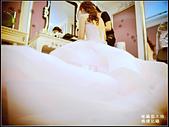 婚禮記錄攝影-隆程&婉婷-台中市中僑花園飯店--(喜宴篇二):婚禮記錄-隆程&婉婷-台中市中僑花園飯店--(喜宴篇二) 02.jpg