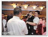 婚禮記錄攝影-蓉&惠-台北京華國際宴會廳--(婚宴篇一):婚禮記錄-蓉&惠-台北京華國際宴會廳--(婚宴篇一) 21.jpg