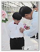婚禮記錄攝影-龍&屏-台中沙鹿成都餐廳--(迎娶篇一):婚禮記錄-龍&屏-結婚喜宴(迎娶篇一) 23.jpg