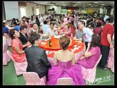 婚禮記錄攝影-威&珊-南投市福宴美食餐廳--(宴客篇二):婚禮記錄-威&珊-南投市福宴美食餐廳--(宴客篇二) 17.jpg