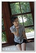 Jen Jen 寫真-----台中放送局:DSC_6937.jpg