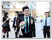 婚禮記錄攝影-龍&屏-台中沙鹿成都餐廳--(迎娶篇一):婚禮記錄-龍&屏-結婚喜宴(迎娶篇一) 24.jpg