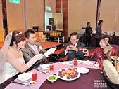 婚禮記錄攝影-世瑩&雅培-清水成都婚宴會館--(喜宴篇三):婚禮記錄-世瑩&雅培-清水成都婚宴會館--(喜宴篇三) 10.jpg