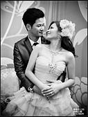 婚禮記錄攝影-鎮宇&慕璟-斗六市翔鴻婚宴會館--(婚宴篇五):DSC_4584.jpg