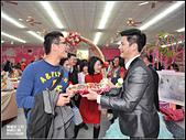 婚禮記錄攝影-鎮宇&慕璟-斗六市翔鴻婚宴會館--(婚宴篇五):DSC_4624.jpg