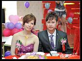 婚禮記錄攝影-威&珊-南投市福宴美食餐廳--(宴客篇二):婚禮記錄-威&珊-南投市福宴美食餐廳--(宴客篇二) 18.jpg