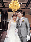 婚禮記錄攝影-世瑩&雅培-清水成都婚宴會館--(喜宴篇三):婚禮記錄-世瑩&雅培-清水成都婚宴會館--(喜宴篇三) 20.jpg