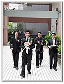 婚禮記錄攝影-龍&屏-台中沙鹿成都餐廳--(迎娶篇一):婚禮記錄-龍&屏-結婚喜宴(迎娶篇一) 27.jpg