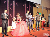 婚禮記錄攝影-世瑩&雅培-清水成都婚宴會館--(喜宴篇三):婚禮記錄-世瑩&雅培-清水成都婚宴會館--(喜宴篇三) 01.jpg