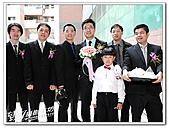 婚禮記錄攝影-龍&屏-台中沙鹿成都餐廳--(迎娶篇一):婚禮記錄-龍&屏-結婚喜宴(迎娶篇一) 28.jpg
