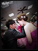 婚禮記錄攝影-威&珊-南投市福宴美食餐廳--(宴客篇二):婚禮記錄-威&珊-南投市福宴美食餐廳--(宴客篇二) 20.jpg