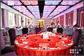 婚禮記錄攝影-隆程&婉婷-台中市中僑花園飯店--(喜宴篇二):婚禮記錄-隆程&婉婷-台中市中僑花園飯店--(喜宴篇二) 15.jpg