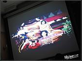 婚禮記錄攝影-子寬&佳頤-台中市潮港城婚宴會館(五):婚禮記錄-子寬&佳頤-台中市潮港城婚宴會館(五) 08.jpg