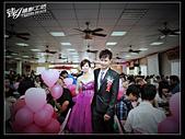 婚禮記錄攝影-威&珊-南投市福宴美食餐廳--(宴客篇二):婚禮記錄-威&珊-南投市福宴美食餐廳--(宴客篇二) 21.jpg