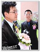 婚禮記錄攝影-龍&屏-台中沙鹿成都餐廳--(迎娶篇一):婚禮記錄-龍&屏-結婚喜宴(迎娶篇一) 29.jpg