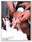 婚禮記錄-倫&薇-永和市怡人園婚饌宴會館--(婚宴篇二):婚禮記錄攝影-倫&薇-結婚喜宴--永和市怡人園婚饌宴會館--(